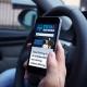 Total Driving Mobile Website Design