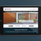 Spitfire Garage Doors Web Design Orpington